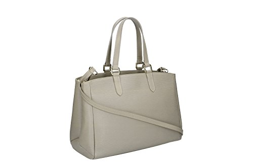 amazing price discount shop best supplier Pam Shop Tasche Damen mit Schultergurt Pierre Cardin Schlamm ...