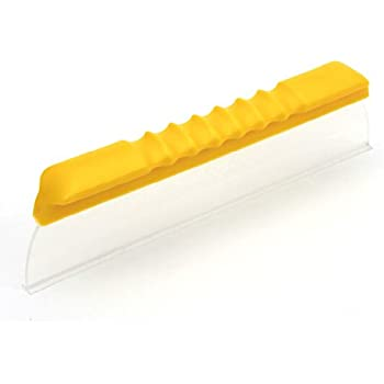 original water blade squeegee silicone t bar. Black Bedroom Furniture Sets. Home Design Ideas