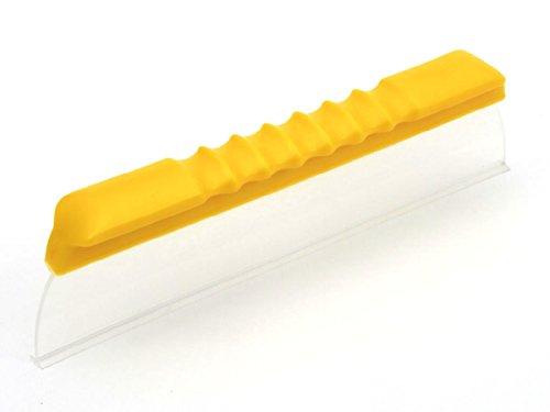 Superflex Water Blade Silicone