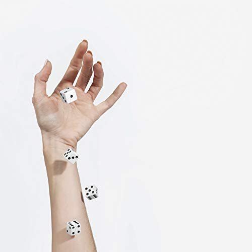 Italian Ice : Nicole Atkins: Amazon.es: Música