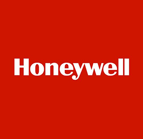 Honeywell VX89531PLATE RAM Metal Table Stand for the - Table Honeywell