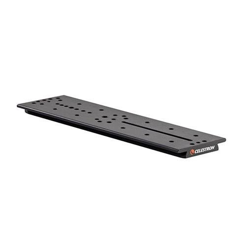 Celestron Universal Mounting Plate - CGE