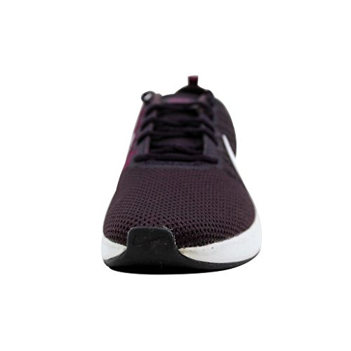 Port Mujer Wine port bordeaux Wine Running Racer W Dualtone Nike De Zapatillas gB07Yq