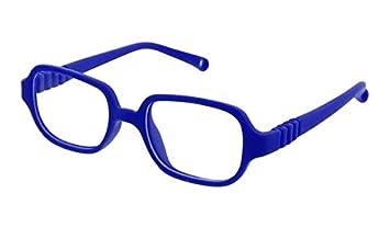 Amazon.com: Dilli Dalli Sprinkles - Gafas de sol para niños ...