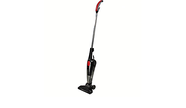 Domoclip doh115 aspirador escoba 2 en 1: Amazon.es: Hogar