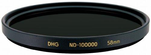 Marumi 100000 Neutral Density Digital product image