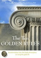 Download Ten Golden Rules pdf epub