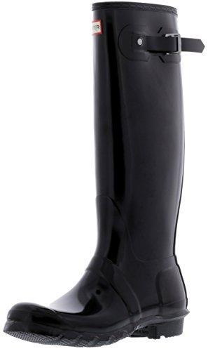 Red Hunter Boots Rain Original Women's Tall O8Pqf1