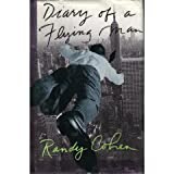 Diary of a Flying Man, Randy Cohen, 0394561244