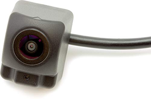 (Clarion CC720 Rear-View Camera)
