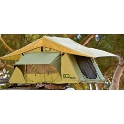 TJM 2P BOULIA ROOFTOP TENT  sc 1 st  Amazon India & TJM 2P BOULIA ROOFTOP TENT: Amazon.in: Car u0026 Motorbike