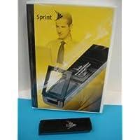 Sprint Novatel Wireless U727