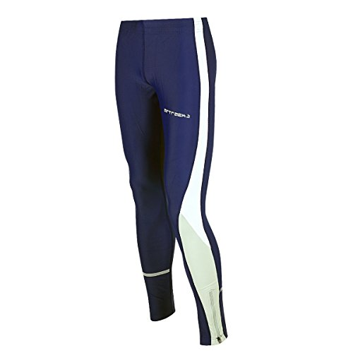 t de Set carreras de unisex invierno Airtracks pantalones 7g0S1gB