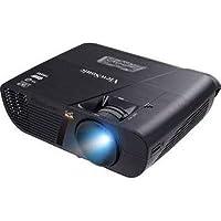 ViewSonic PJD6350 3200 Lumens XGA DLP Projector