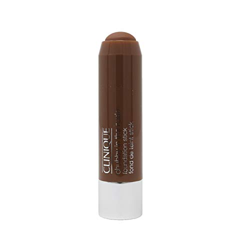 Clinique Chubby in the Nude Foundation Stick Clove