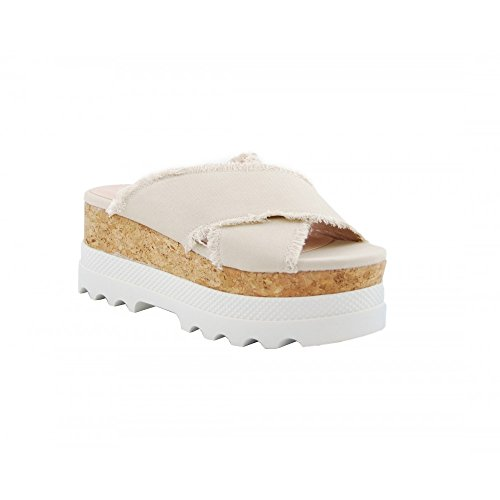 Femme Benavente 110033 Beige Benavente 110033 Chaussures Femme Chaussures w7txRYpqfn