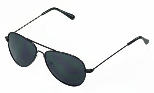 Kids aviator sunglasses -