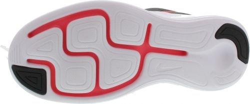 Chaussure De Course Convertible Nike Lunar Womens