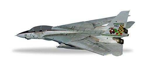 f14 model kit - 9