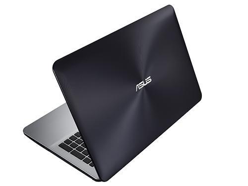 Asus X555LA Laptop i5 4210U Windows