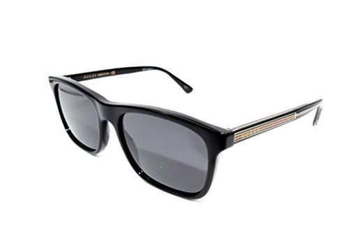 b47f953bb23 Compare price to Authentic Gucci Sunglasses