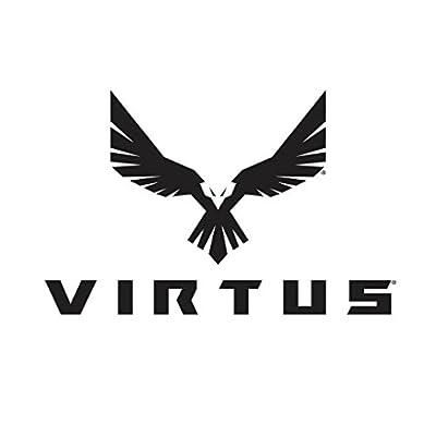 Virtus Tactical Jacket for Women Helios Base Layer