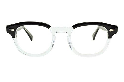2f2dc6034f Jual Blue Light Glasses Computer Reading