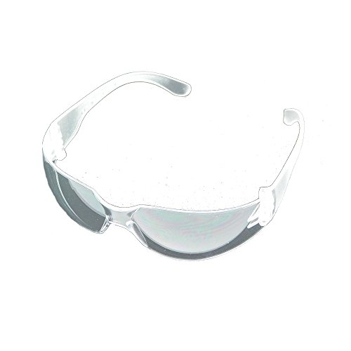Porter Cable 63406501 Safety Glasses