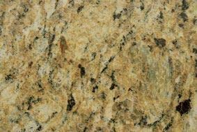 (Empire Comfort Systems Heritage Cast Stone Venetian Gold Inlays - Granite)