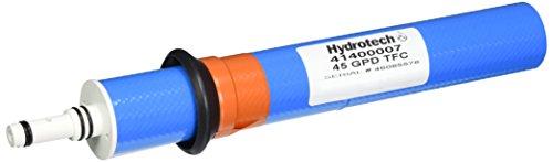Hydrotech #41400007/S-FS-20 Reverse Osmosis Membrane 45GPD by Hydrotech