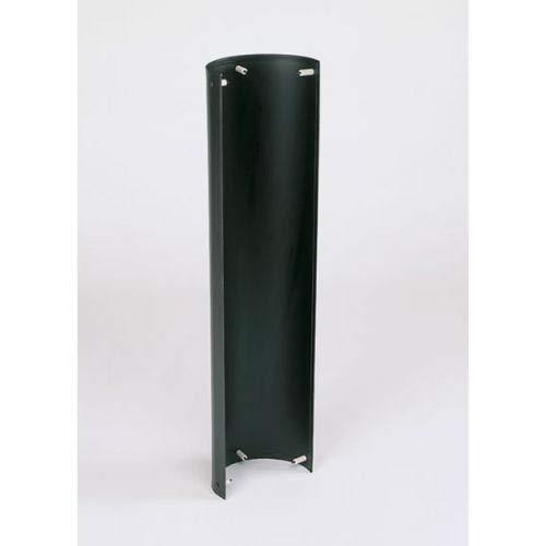 (HomeSaver Stovepipe Shield, 24-ga.35