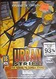 Urban Strike o. A