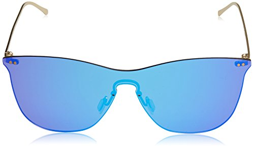 Paloalto Sunglasses P23.5 Lunette de Soleil Mixte Adulte Kir38ekFK