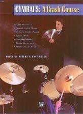 Cymbals: A Crash Course