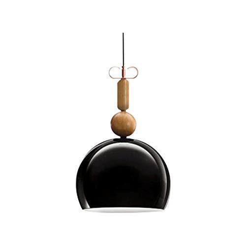 Windsor Home Deco, WH-62375, Vintage Pendant Lamp, Pendant Lighting for Kitchen Island, Iron Pendant Lamp Shade, ()