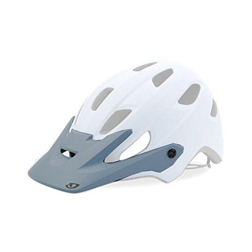 Giro Chronicle Bicycle Helmet - Replacement Visor (Matte Grey - M)