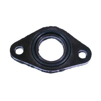 20 mm Exhaust Gasket for GY6 Scooters : Sports Scooter Parts : Sports & Outdoors [5Bkhe1100747]