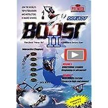 Boost II: Volume 1
