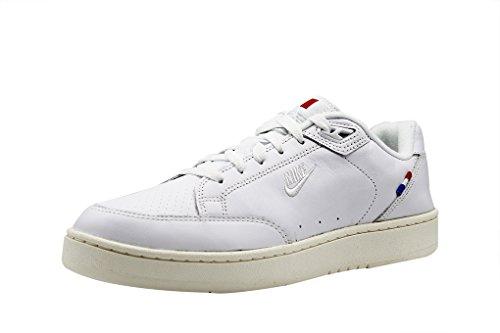 Fitness Cobalt Men White Pinnacle Ii Sail Multicolour Hyper Grandstand 101 s NIKE Shoes White Xqg6xaU6w