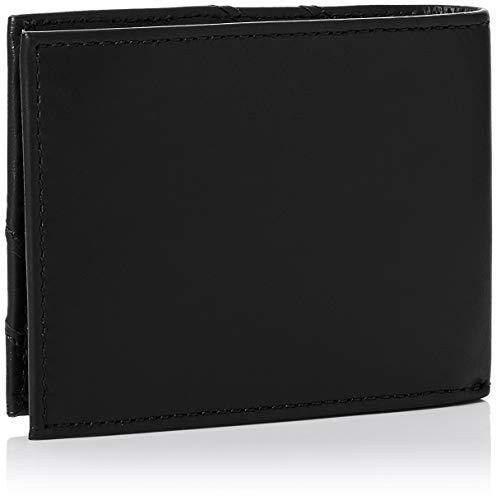 Logo Diesel Black Mens Logo Mens Flag Black Hiresh Diesel Diesel XS Wallet Wallet XS Flag Mens Hiresh gwAp8zz