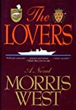 The Lovers, Morris West, 1556113706