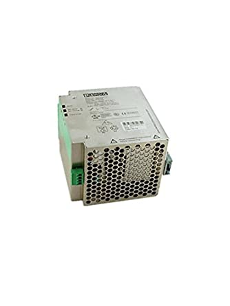 Phoenix Contact / Germany - QUINT-DC-UPS/24DC/10 - P/S