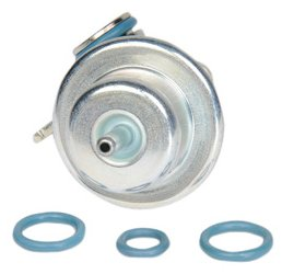 ACDelco 217-1564 GM Original Equipment Fuel Injection Pressure Regulator