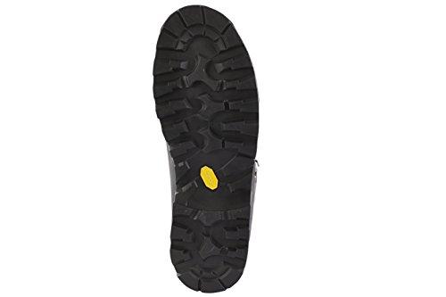 yellow GTX Lowa Black Ticam black II UqqYv