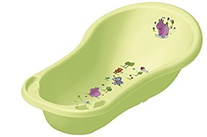 Tappo Vasca Da Bagno In Inglese : Okt kids vasca per bagnetto con tappo misura xxl cm