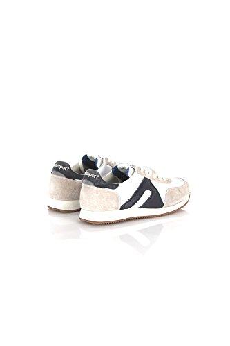 Bianco 10010 45 ATALASPORT 2018 Estate Primavera Sneakers Uomo qoSM4p7T