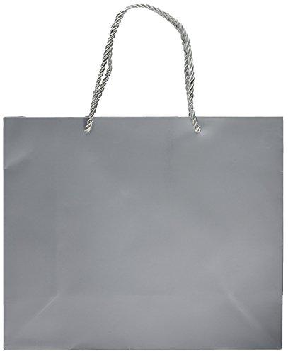Euro Gift Bags - 5