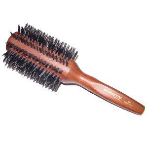 maxi hair brush - 9