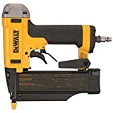 Cheap DEWALT 23 GA Pin Nailer