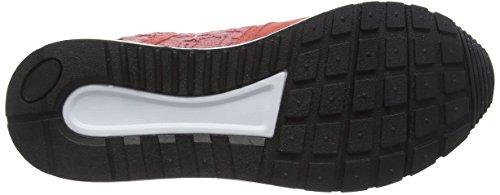 Giudecca Jycx15pr102-1 Dame Sneakers Rød (ax-9coral / T-1) hANiNif2